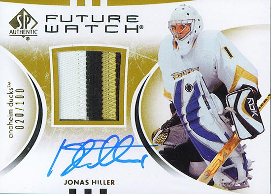 John-Gibson-Anaheim-Ducks-Goalie-Rookie-Jonas-Hiller