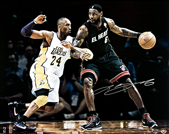 Who-Can-Stop-Defend-LeBron-James-Kobe-Bryant