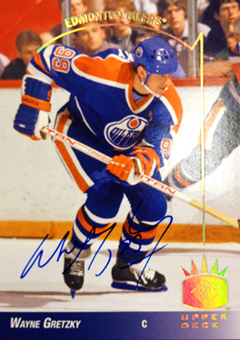 2013-14-NHL-SP-Authentic-Autographed-Wayne-Gretzky-Card