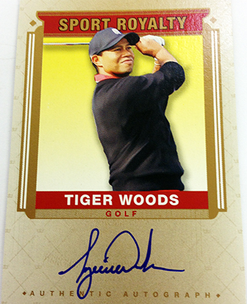 2014-Goodwin-Champions-Autograph-Sports-Royalty-Tiger-Woods