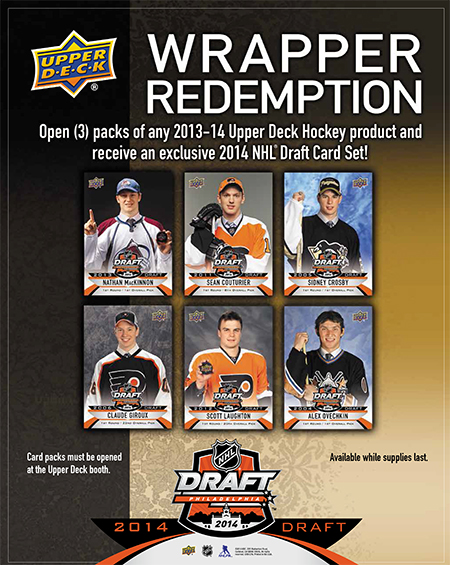 2014-NHL-Draft-Redemption-Image