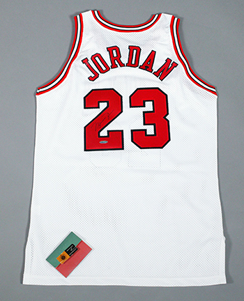 Beckett-Auctions-Jordan-Championship-Jersey-Autographed-UDA