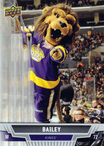 Los-Angeles-Kings-Blog-Upper-Deck-Bailey-Lion-Mascot-Team