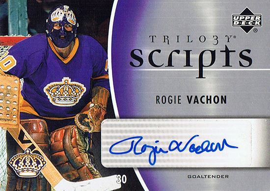Los-Angeles-Kings-Blog-Upper-Deck-Rogie-Vachon