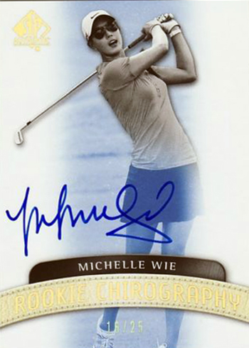 Michelle-Wie-2014-SP-Authentic-Chirography-Autograph-Rookie-Card
