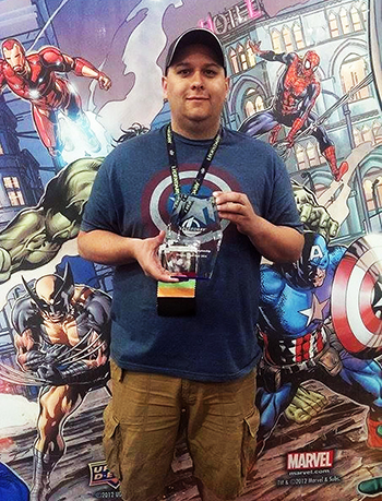 UD-2014-Origins-Game-Fair-Columbus-OH-Upper-Deck-Tournament-Winner