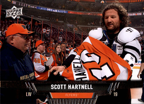 2013-14-NHL-Upper-Deck-Scott-Hartnell-Card-Jersey-Off-Back-Philadelphia-Flyers-Promotion-39