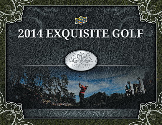 2014-Exquisite-Collection-Golf-Solicitation-Page-1