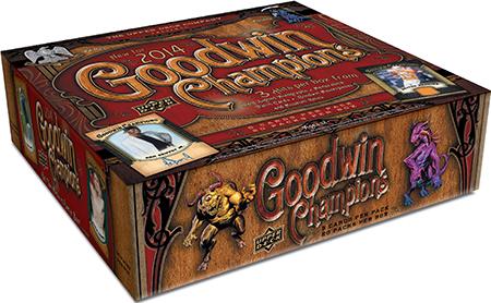 2014-Goodwin-Champions-Hobby-Box