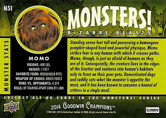 2014-Goodwin-Champions-Monsters-Cards-Back-Momo0001