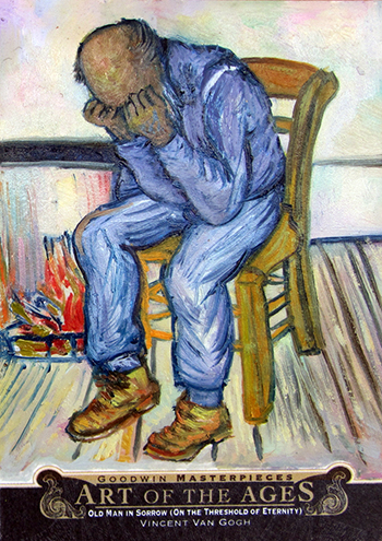 2014-Goodwin-Champions-Upper-Deck-Art-of-the-Ages-Vincent-Van-Gogh-Old-Man-in-Sorrow