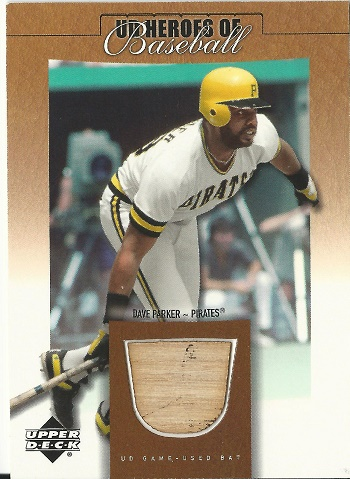 Dave-Parker-Upper-Deck-Throwback-Thursday