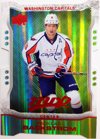 LIVE-2014-15-NHL-Upper-Deck-MVP-Colors-and-Contours-level-2-Teal-Nicklas-Backstrom