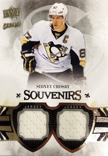 LIVE-2014-15-NHL-Upper-Deck-MVP-Game-Jersey-Souveniers-Sidney-Crosby