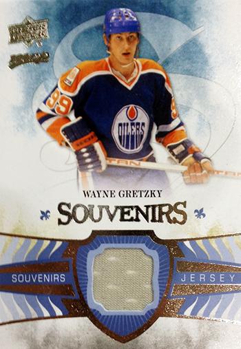 LIVE-2014-15-NHL-Upper-Deck-MVP-Game-Jersey-Souveniers-Wayne-Gretzky