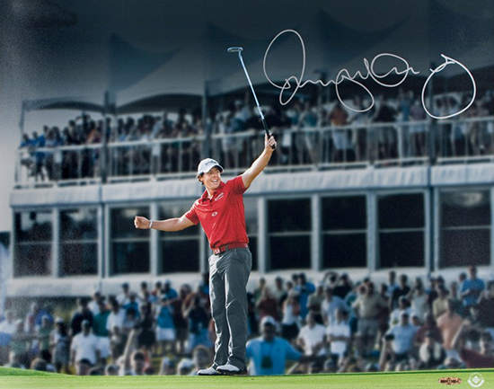 Rory-McIlroy-Golf-Collectibles-Signed-Memorabilia-Magic-Moments-Major-Victory