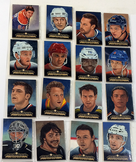 2013-14-NHL-Ultimate-Collection-Upper-Deck-Original-Masterpiece-Gallery-1