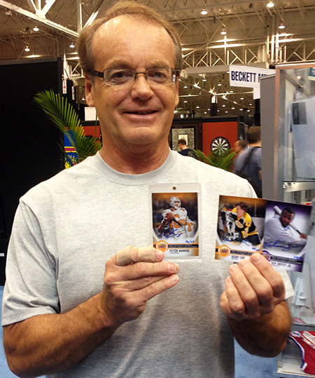 2014-National-Sports-Collectors-Convention-Upper-Deck-Case-Breaker-Promotion-Wrapper-Redemption-Autographs