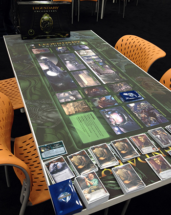 Gen-Con-Indy-Alien-Legendary-Encounters-Demo