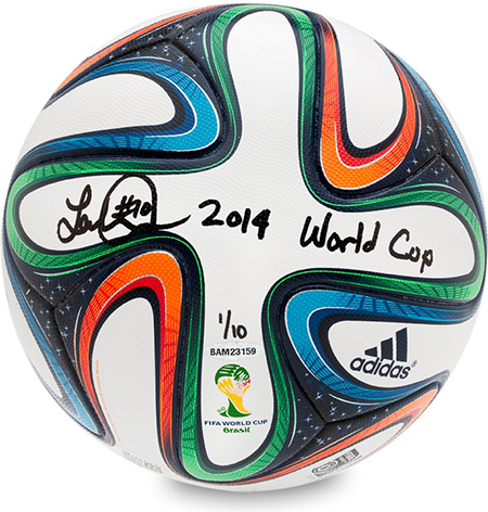 Thank-You-Landon-2014-World-Cup