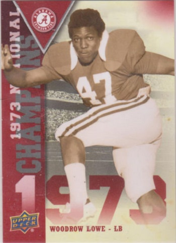 Upper-Deck-Throwback-Thursday-Woodrow-Lowe