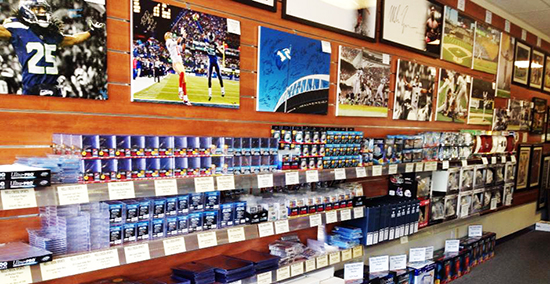 Upper-Deck-Certified-Diamond-Dealer-Hobby-Card-Shop-Mill-Creek-Sports-1