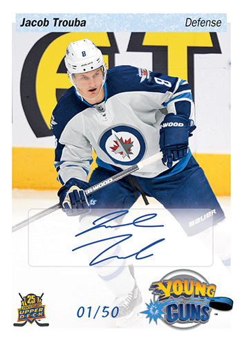 2013-14-NHL-Upper-Deck-Fall-Expo-Priority-Signings-Autograph-Jacob-Trouba
