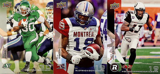 2014-Upper-Deck-CFL-Base-Cards-Great-Photography
