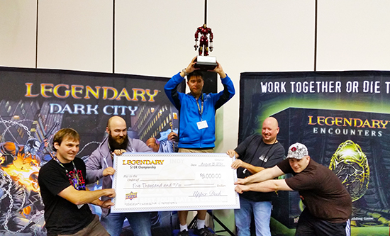 GenCon-Indy-Marvel-Legendary-Villains-10k-Tournament-Deck-Building-Game-Winners