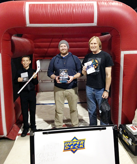 2014-Fall-Sportscard-Memorabilia-Expo-Upper-Deck-Lights-Out-Hockey-Tournament-Winners