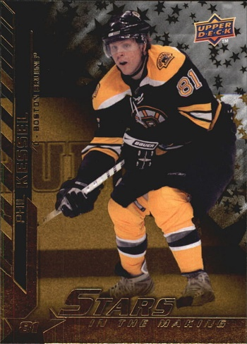 Upper-Deck-Throwback-Thursday-Phil-Kessel