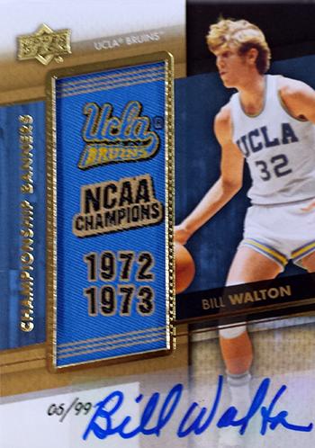 2014-15-Upper-Deck-Letterman-Basketball-Championship-Banners-Autograph-Bill-Walton