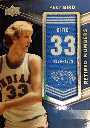 2014-15-Upper-Deck-Letterman-Basketball-Retired-Numbers-Larry-Bird