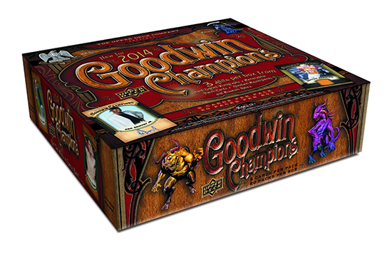 Holiday-Christmas-Wish-List-Sports-Collector-Gift-Guide-Upper-Deck-Goodwin-Champions