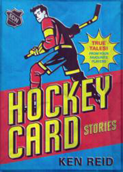 Upper-Deck-O-Pee-Chee-Ken-Reid-Hockey-Card-Stories