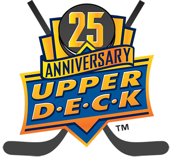 2014-15-NHL-Upper-Deck-25th-Anniversary-Logo