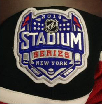 2014-NHL-Stadium-Series-Patch-New-York-Rangers