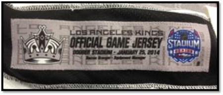 2014-NHL-Stadium-Series-Tag-Los-Angeles-Kings