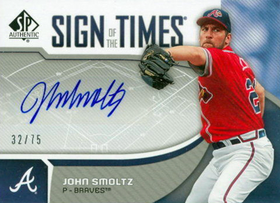 2015-Baseball-Hall-of-Fame-John-Smoltz-Sign-of-the-Times-SP-Autograph-Card