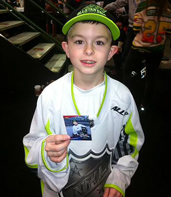2015-NHL-All-Star-Fan-Fair-Weekend-Best-Moments-Upper-Deck-Personalized-Card-Aiden-McAfoose