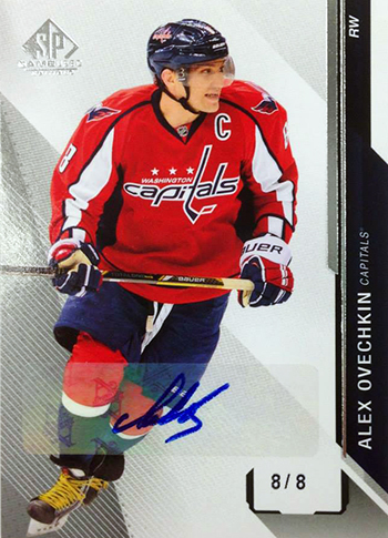 Live-2014-15-NHL-SP-Game-Used-Autograph-Parallel-Alex-Ovechkin