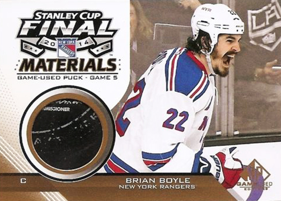 Live-2014-15-NHL-SP-Game-Used-Stanley-Cup-Final-Rangers-Brian-Boyle