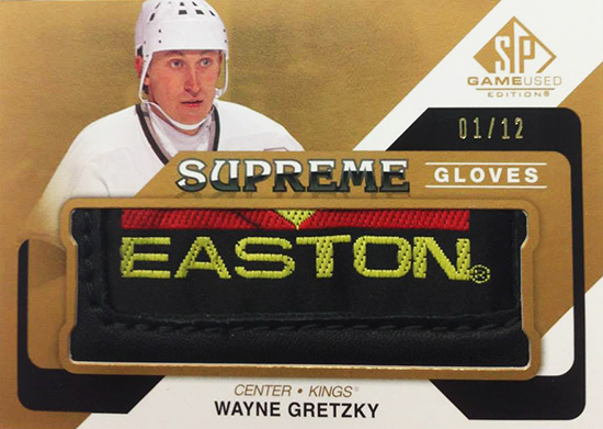 Live-2014-15-NHL-SP-Game-Used-Supreme-Gloves-Wayne-Gretzky