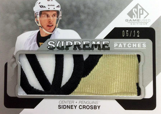 Live-2014-15-NHL-SP-Game-Used-Supreme-Patches-Sidney-Crosby