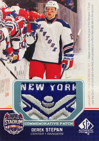 Live-2014-15-NHL-SP-Game-Used-Winter-Classic-Commemorative-Patch-Derek-Stepan