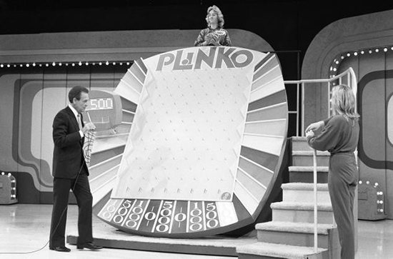 Plinko-Price-Right