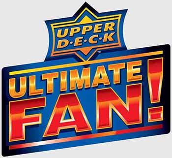 Upper-Deck-Ultimate-Fan