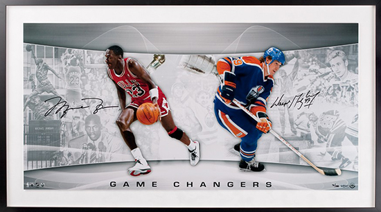 michael-jordan-wayne-gretzky-signed-game-changers-photo-81959