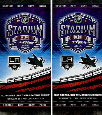 2015-Stadium-Series-Tickets0001