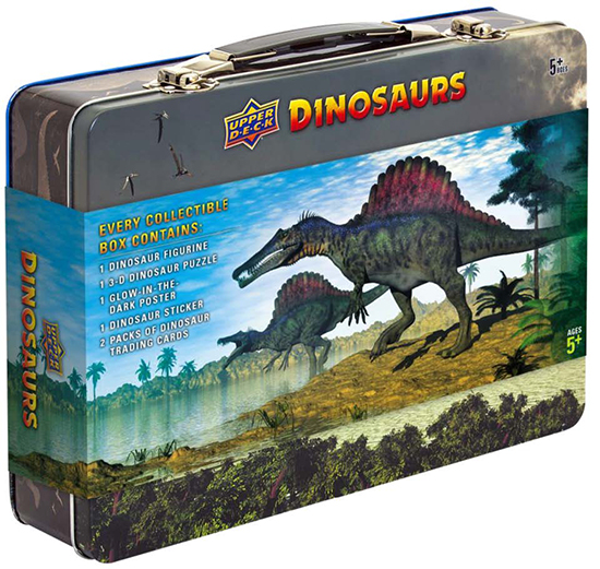 2015-Upper-Deck-Dinosaurs-Lunch-Box
